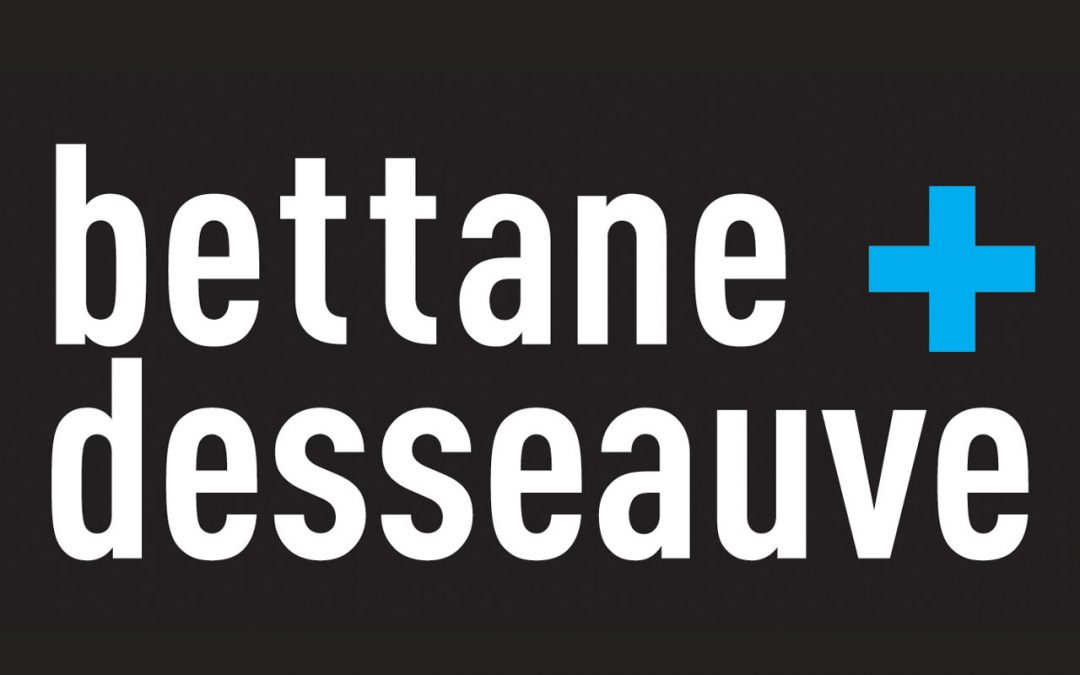 SERA FEATURED IN BETTANE & DESSEAUVE